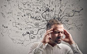 Клиники лечения шизофрении