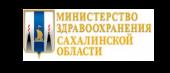 Сахалинская областная психиатрическая больница