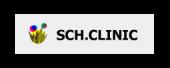 Центр психического здоровья SCH.Clinic (Siberian Cerebrum Health Clinic)